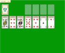 EastHeaven Patience - Play Free Eastheaven Solitaire Game