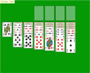 Russian Solitaire - Play Free Russian Solitaire Game