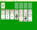 Scorpion Patience - Play Free Scorpion Solitaire Game